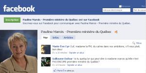 facebook_pauline