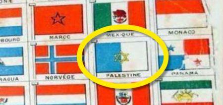 Drapeau-de-la-Palestine-720x340